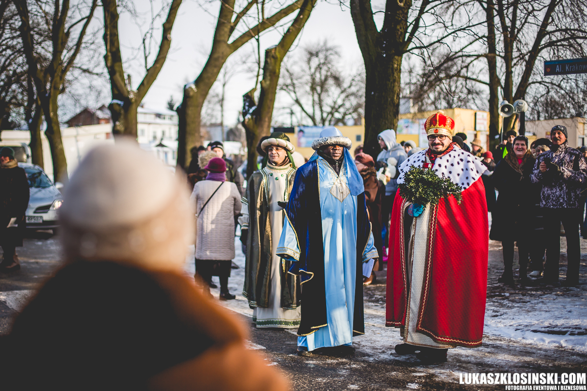 orszak-trzech-kroli-piastow-2017-fotograf-piastow-fotografia-slubna-piastow-pruszkow-lukasz-klosinski-1