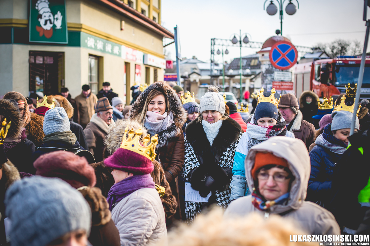 orszak-trzech-kroli-piastow-2017-fotograf-piastow-fotografia-slubna-piastow-pruszkow-lukasz-klosinski-14