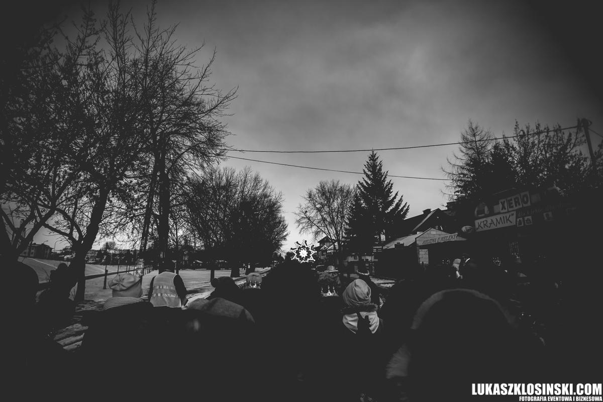 orszak-trzech-kroli-piastow-2017-fotograf-piastow-fotografia-slubna-piastow-pruszkow-lukasz-klosinski-15