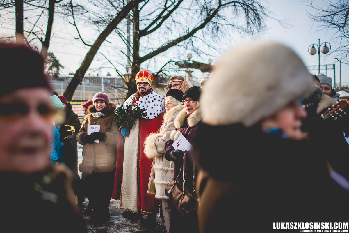 orszak-trzech-kroli-piastow-2017-fotograf-piastow-fotografia-slubna-piastow-pruszkow-lukasz-klosinski-2
