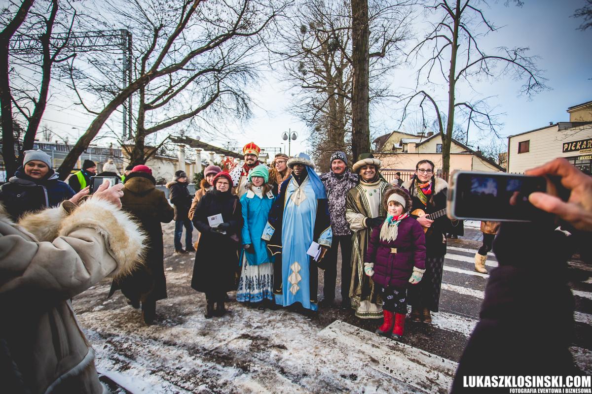 orszak-trzech-kroli-piastow-2017-fotograf-piastow-fotografia-slubna-piastow-pruszkow-lukasz-klosinski-3