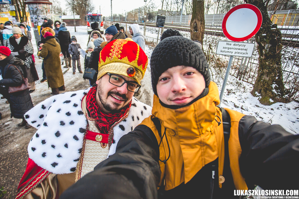 orszak-trzech-kroli-piastow-2017-fotograf-piastow-fotografia-slubna-piastow-pruszkow-lukasz-klosinski-4