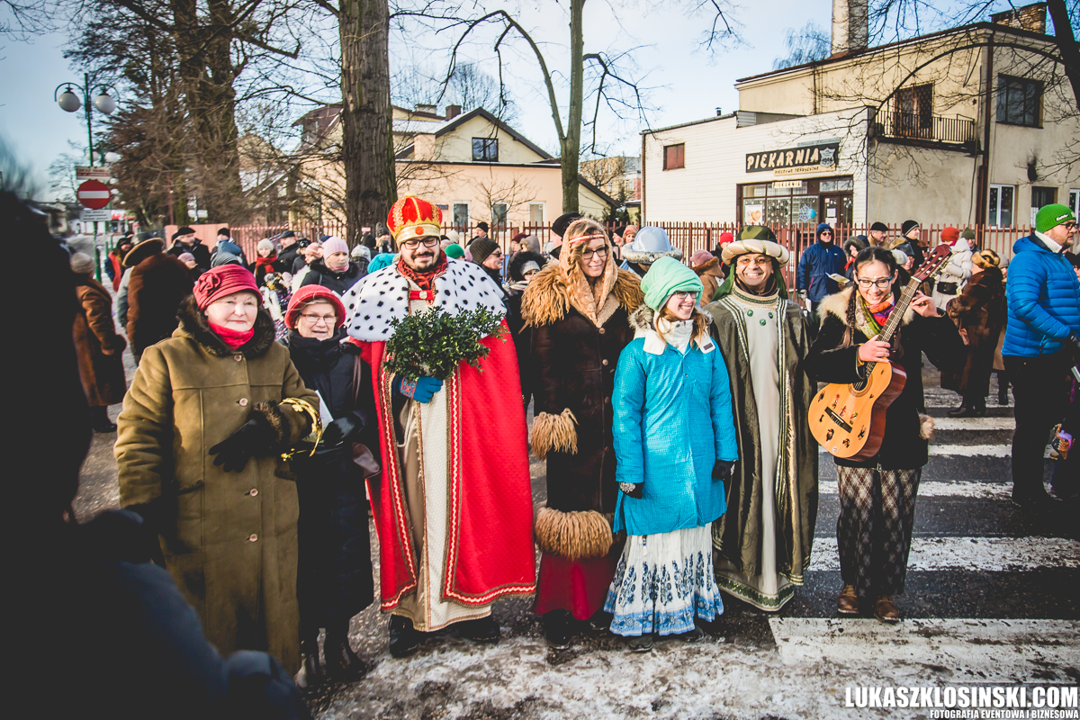 orszak-trzech-kroli-piastow-2017-fotograf-piastow-fotografia-slubna-piastow-pruszkow-lukasz-klosinski-5