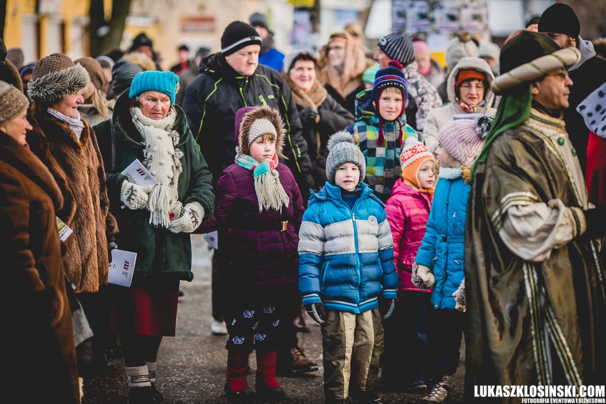 orszak-trzech-kroli-piastow-2017-fotograf-piastow-fotografia-slubna-piastow-pruszkow-lukasz-klosinski-6