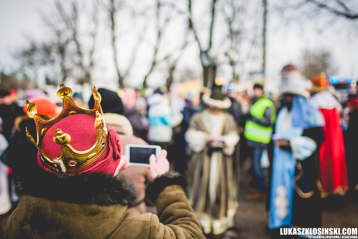 orszak-trzech-kroli-piastow-2017-fotograf-piastow-fotografia-slubna-piastow-pruszkow-lukasz-klosinski-8