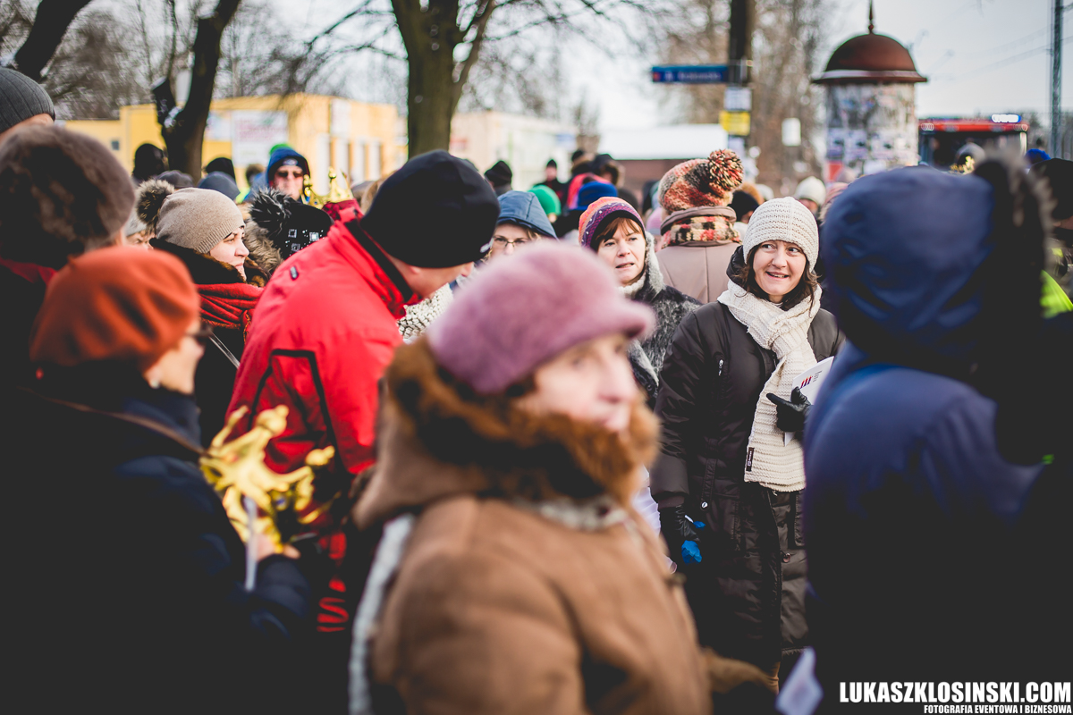 orszak-trzech-kroli-piastow-2017-fotograf-piastow-fotografia-slubna-piastow-pruszkow-lukasz-klosinski-9