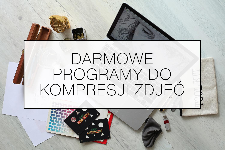 programy do kompresji zdjęć