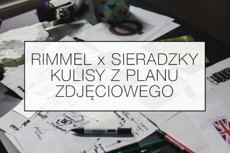 Rimmel Sieradzki vivaaviva