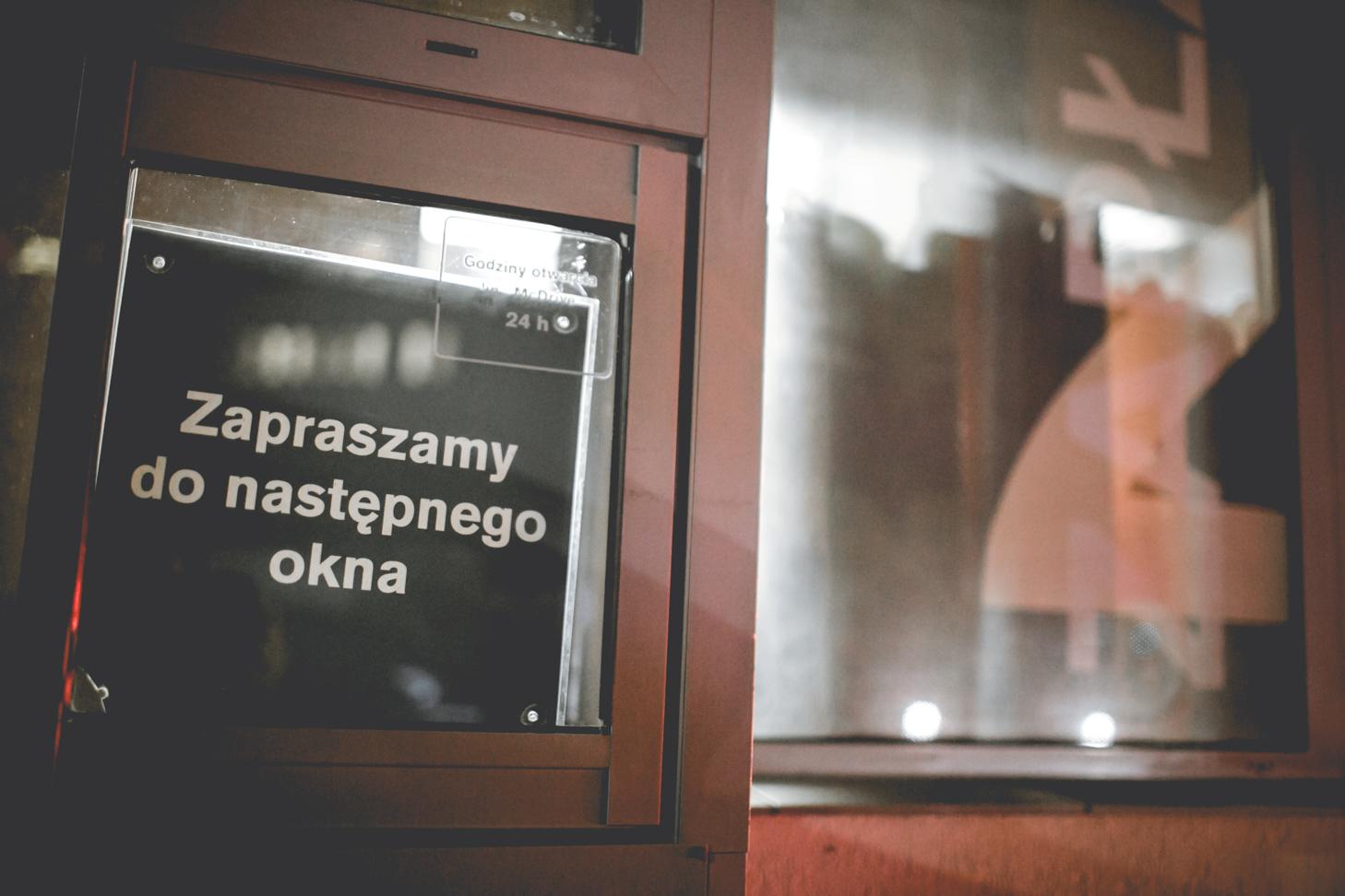 Łukasz Kłosiński Fotograf Warszawa - spacer po starym mieście-14