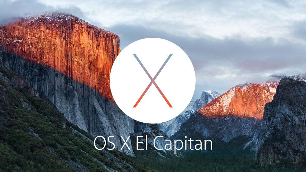 El Capitan poległ w błędzie…