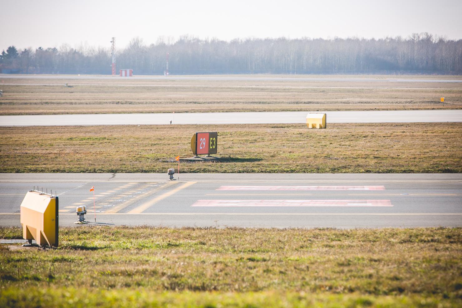 Łukasz Kłosiński fotograf EPWA lotnisko okęcie-9