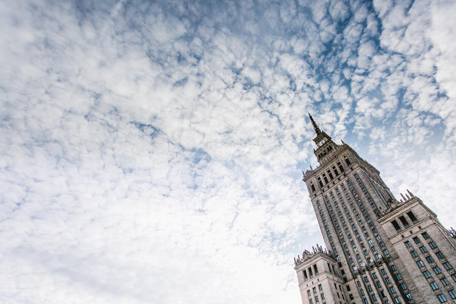 Łukasz Kłosiński fotograf warszawa PKiN centrum-12
