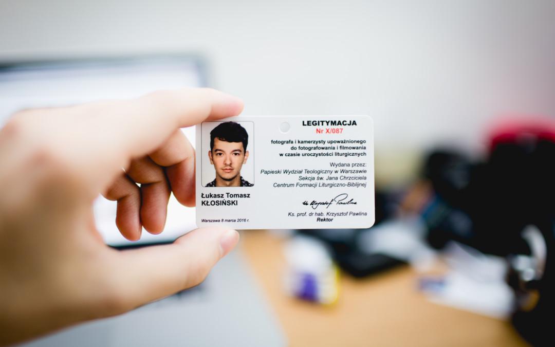 Kurs Liturgiczny dla fotografów Warszawa