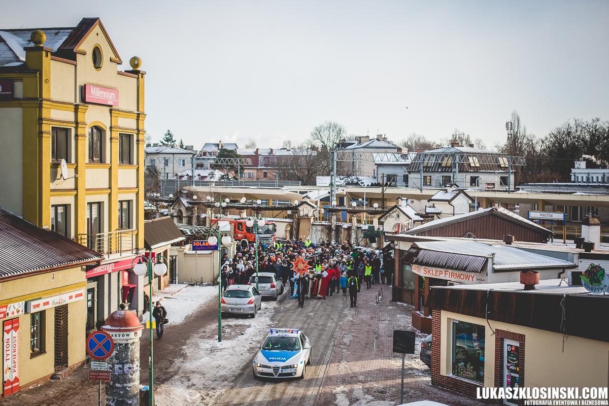 orszak-trzech-kroli-piastow-2017-fotograf-piastow-fotografia-slubna-piastow-pruszkow-lukasz-klosinski-11